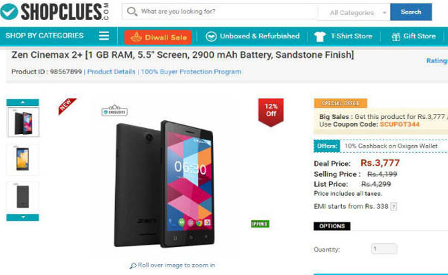 zen-launches-cinemax-2-at-rs-3777-on-shopclues-copy